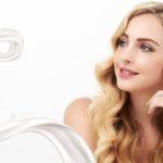 Shampoo ultra delicato al latte di capra ed aloe vera - Ethika